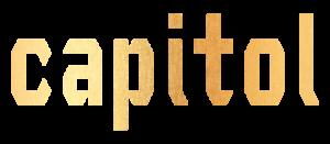 Capitol Olten